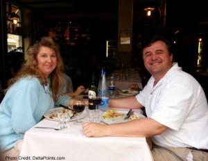 rome italy delta points blog (29)