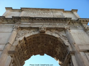 rome italy delta points blog (30)
