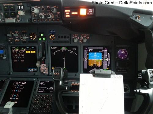 Delta Air Lines 737-900ER photos delta points travel blog (64)