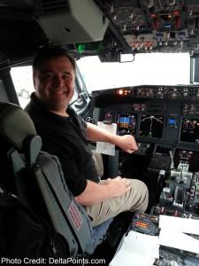 Delta Air Lines 737-900ER photos delta points travel blog (68)