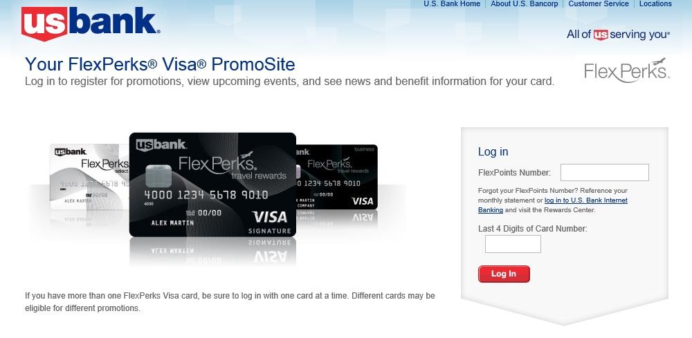 Delta Amex Login >> Targeted: 2000 Bonus FlexPerks points with $1250 spend ...