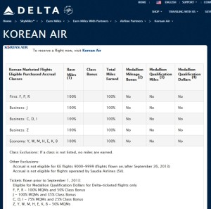 korean air delta