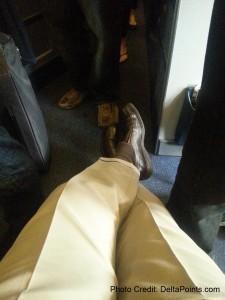 leg room in 31g delta 777 lax-atl delta points blog
