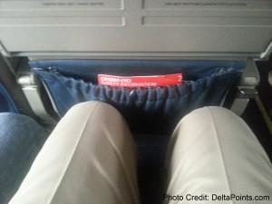 leg room on delta crj200 delta points blog