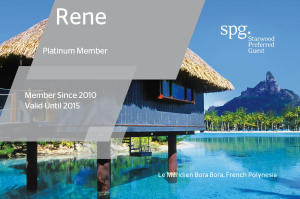 rene spg platinum card delta points blog