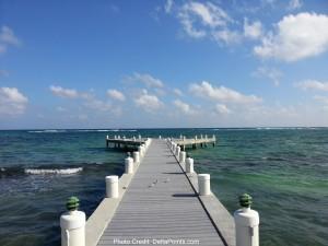 the reef resort grand cayman island delta points blog (3)