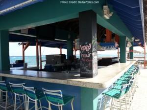 the reef resort grand cayman island delta points blog (4)