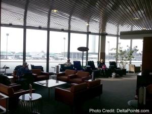 AA Admirals club ORD terminal-3 (5)