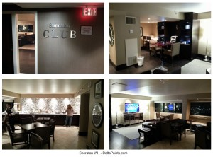 jr suite club level sheraton iah delta points club room