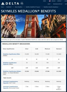 Delta-Skymiles-Medallion-Benefits-from-Delta-com-web-site 2