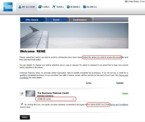 amex-plat-airline-200-dollar-fee-credit-2