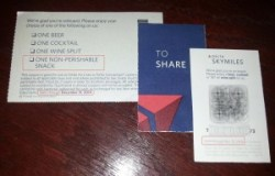 2013 medallion hoou coupons delta points blog