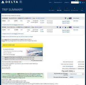 delta-com msp to dfw
