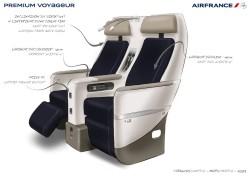 PremiumVoyageur  seats1
