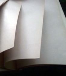 book blank pages