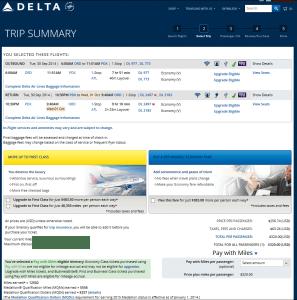 delta-com ord-atl-pdx