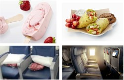 delta upgrades to EC on JFK transcons june2014