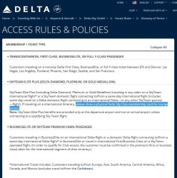 important to have physical delta sky club card delta-com