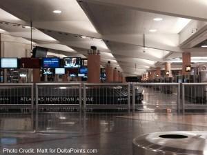 ATLstranded by Matt for Delta Points blog (4)