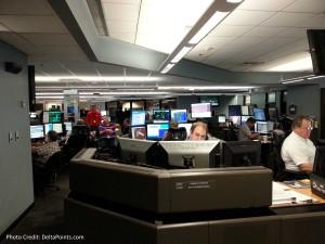 Delta CORP OCC opperations customer center delta points blog (4)