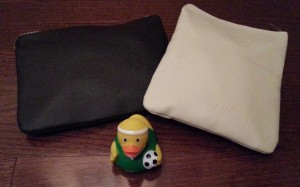 lufthansa escada 1st class his and hers kits plus world cup first class duck