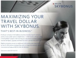 skybonus 5000 points new account in july 2014