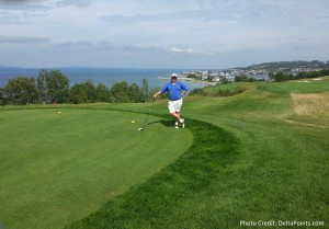 Boyne Michigan Golf delta points blog (5)