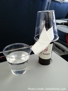 nasty cheap red wine klm delta points blog