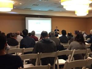 photos from the chicago seminars delta points blog (6)