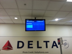 upgraded GIDS displays with Delta graphics in ATL Delta Points blog (3)