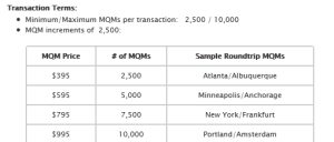 buy-delta-airline-mqm 2012