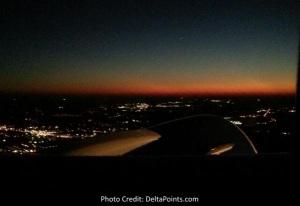 departing atl delta points blog