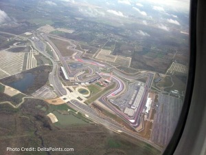 f1 track aus climbing out delta points blog