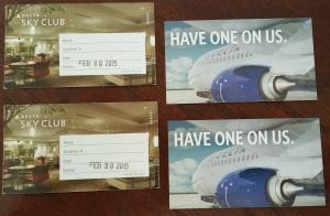 28FEB15 skyclub pass