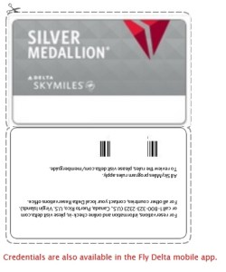 print your skymiles card delta-com 2