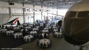 2015 freddie awards at delta atlanta