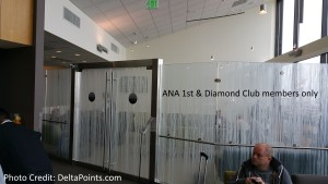 The CLUB at SEA Delta Points blog review (6)