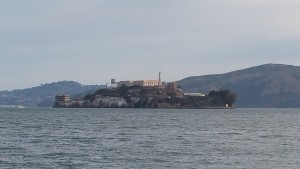 Radisson Hotel Fishermans Wharf review delta points blog (13)