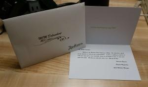 Radisson Hotel Fishermans Wharf review delta points blog (3)