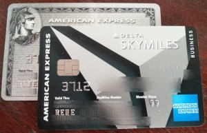 delta-reserve-and-platinum-amex-cards