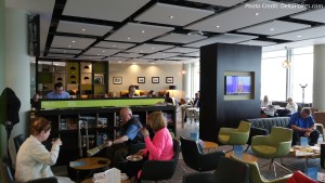 inside the escaple lounge manchester man t3 delta points blog (3)