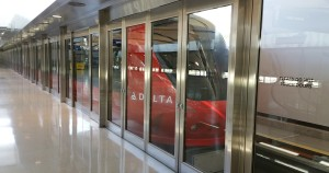 DTW Express Train is not working (3)
