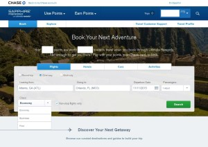 UR no mention of Delta BASIC economy booking (1)