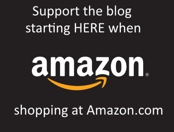 amazon logo delta points shopping