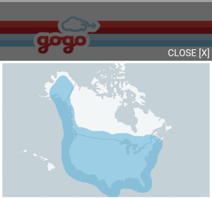 coverage map gogo delta
