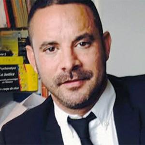 Laurent Kupferman
