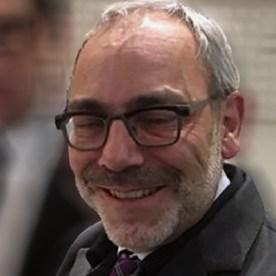 Philippe Benhamou