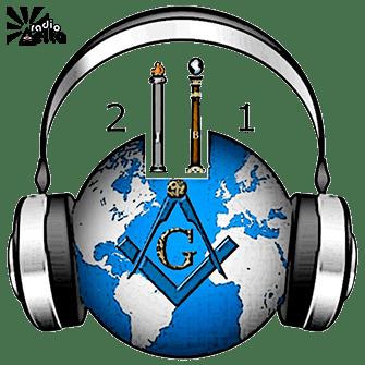 « 2 Colonnes à la 1 » rejoint RadioDelta !