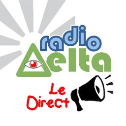 Le direct, 24h/24, 7j/7