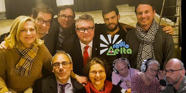 RadioDelta a de nouveaux projets, nous avons besoin de vous !